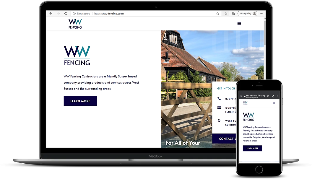 ww-fencing.co.uk